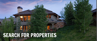 sun valley properties