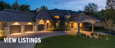 sun valley recent listings
